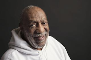 A New 'Cosby Show'? Bill Cosby Returning to NBC to Star in a Family Sitcom