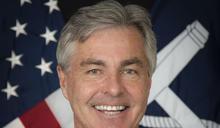 提防中國動武? 美國海軍部長提議:應建立第一艦隊共同防護