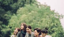 《孤味》獲選國際影展開幕片 徐若瑄:「去到哪裡都會令觀眾熟悉動容」