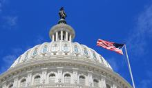 美國參眾兩院改選未有結果 共和黨在參議院暫取48席