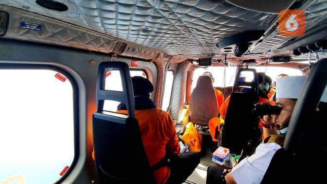 Pemkot Bengkulu Beli 6 Unit Kapal Modern untuk Nelayan