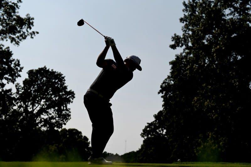 Turnamen golf Hong Kong Terbuka ditunda hingga 2021