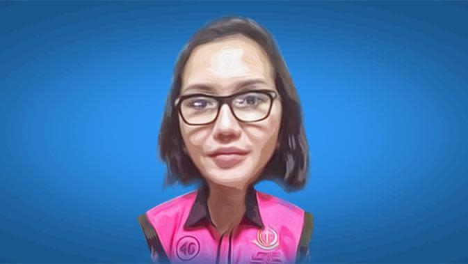 Jaksa Pinangki Ajukan Keberatan Atas Dakwaan Terima Suap Djoko Tjandra
