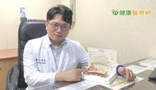 乳癌「切除或化療」非唯一選項 名醫江坤俊破除迷思