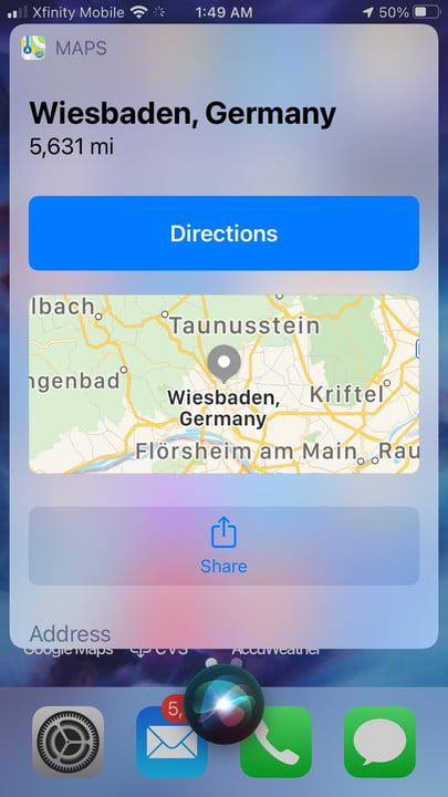 the best ios 14 tips and tricks sirirr2