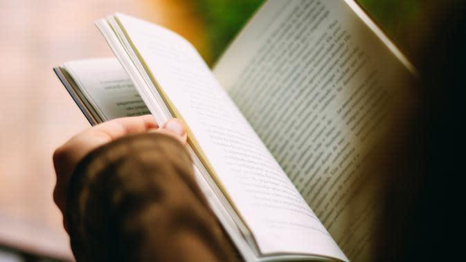 Kemendikbud Buka Pendaftaran Beasiswa Unggulan 2020, Bagaimana Persyaratannya?