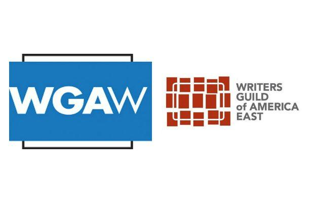 Writers Guild Appoints Negotiating Committee For Expiring AMPTP Contract