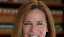 美國新任大法官鎖定她 川普 : 要決定總統大選郵寄投票是否合法