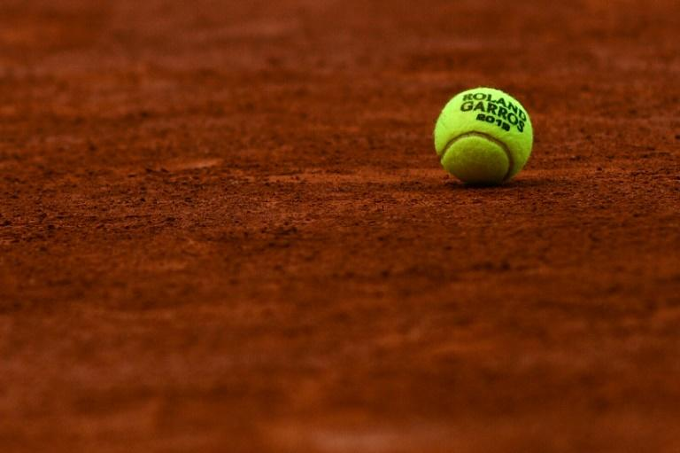 French Open players to be in two hotels 'without exception'