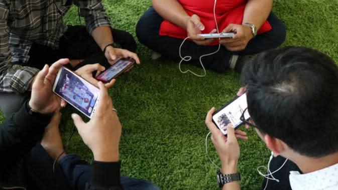 5 Cara Unduh Gim Gratis di Internet secara Aman