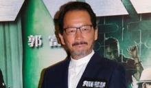 廖啟智逝世︳入行逾40載 影視圈低調高手 兩奪金像獎最佳男配角