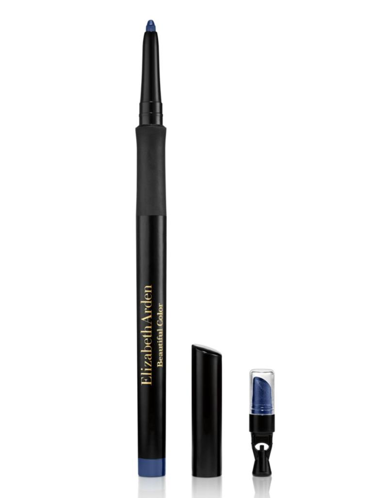 Elizabeth Arden Beautiful Color Precision Glide Eye Liner