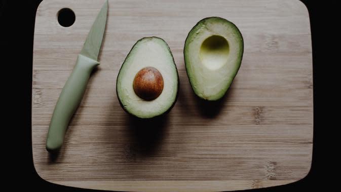 Makanan sehat yang buruk bagi kesehatan (Foto: unsplash.com)