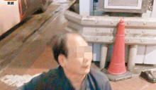 【探射燈】惡客施襲判刑輕 巴士車長有排驚
