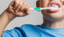 口腔健康影響失能速度!醫:80歲以上,至少留住20顆能用的牙齒