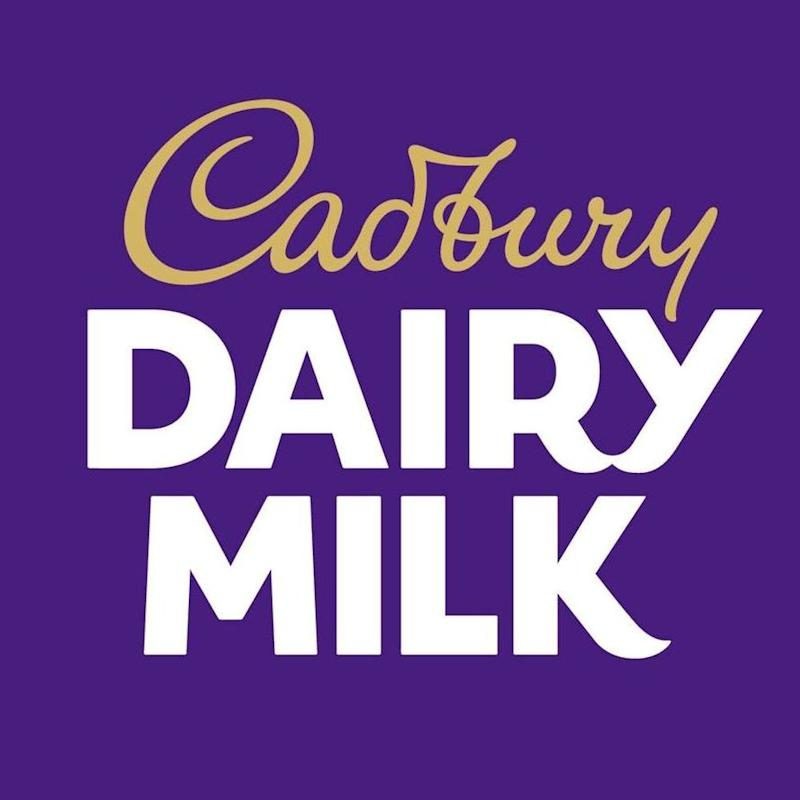 Cadbury Malaysia said that the brand has always prided itself for inclusivity across local cultures, religions and races. — Picture by Mondelez Malaysia