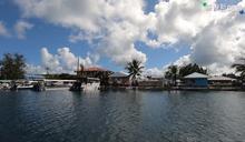疫情衝擊觀光 帛琉休整重開旅遊大門