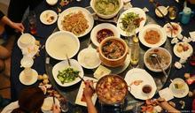 「吃播」的末日!中國糧食安全堪憂?
