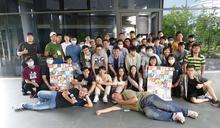 7款遊戲30小時內破繭而出!台灣最大遊戲即興創作活動FGJ圓滿落幕