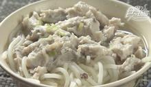 部落客激推!全台49間「老市場早餐」:超狂什錦炒麵、無敵海景饅頭蛋