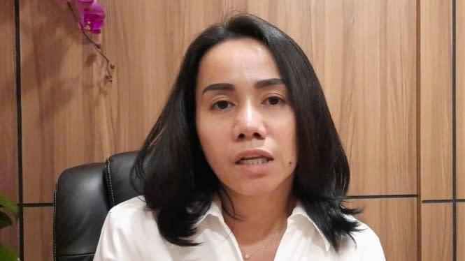 Kompol Ocha, Polwan Paling Ditakuti Bandar Narkoba