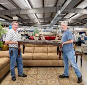Darby Furniture In Jonesboro Darby Furniture 7321 Tara
