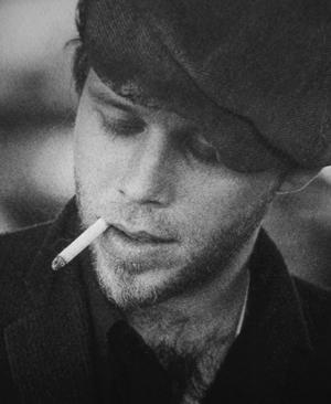The Rock's Backpages Flashback: At Home with Tom Waits in '76