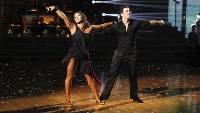 'Dancing With the Stars' to Open Season Early for ABC