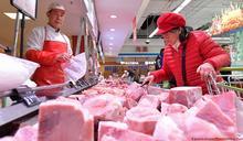山東冷凍肉也有新冠 新西蘭未獲通報