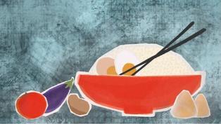 飲食與健康:我們對安慰食品依賴背後的科學道理
