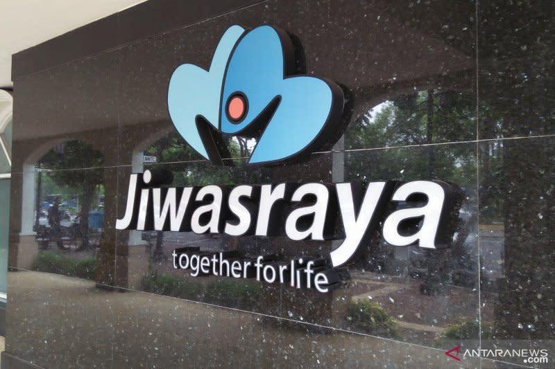 Komisi VI DPR RI putuskan bentuk Panja Jiwasraya