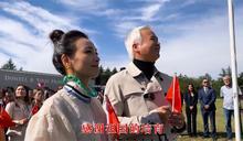 獲邀任宜蘭觀光大使 林瑞陽昔高喊愛中國