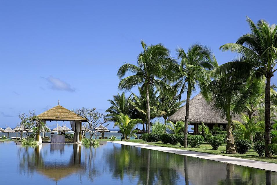 Travel Ethical Destinations Mauritius