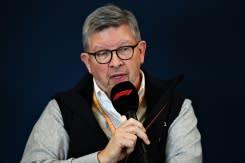Tim F1 setuju pangkas biaya dengan batasan anggaran 145 juta dolar AS