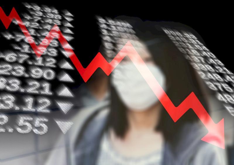 後疫時代全球陸續解封 各國貨幣寬鬆的後遺症才要開始?