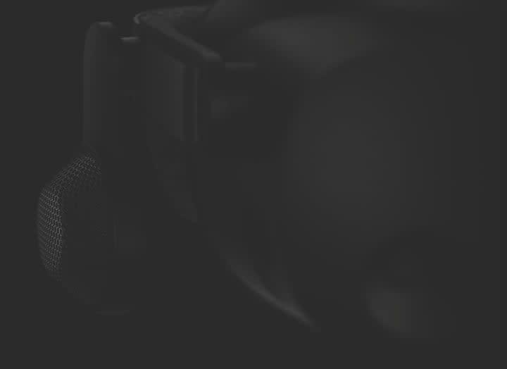 hp announces reverb g2 vr headset 7