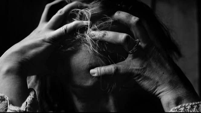 3 Tanda Stres yang Jarang Disadari dan Cara Mengatasinya