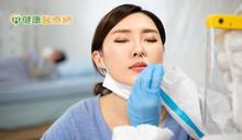 慢性鼻竇炎有哪些治療選擇? 耳鼻喉科醫師這樣分析