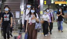 【Yahoo論壇】疫情大爆發 台灣醫師熬夜整理16條必看保命指南