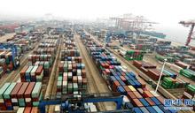 中國大陸外貿強勁復甦 11月進出口破3兆人民幣