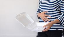 胃潰瘍不能吃水果?山藥、秋葵、芥花油顧胃? 營養師解析急性期、慢性期飲食完整攻略