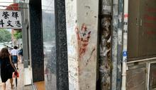 消息:尖沙咀命案警鎖定數人 調查是否涉黑社會衝突