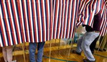 企圖使川普「落選」?美國安顧問:中國駭客攻擊選舉設施
