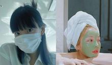 【2021好用清潔泥膜推介】清潔泥膜用法、步驟!8款深層清潔泥膜去黑頭粉刺、收毛孔!