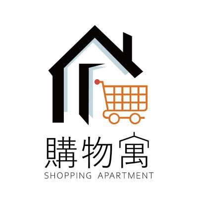 購物寓 ▏質感生活