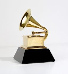 Grammy Predictions: The Big Four Categories
