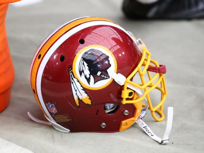 Reports: Washington to retire Redskins name Monday