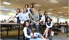 M17 Entertainment:借力使力,用品牌征服更多市場