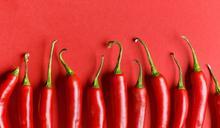 奇異果、芭樂都輸了!維生素C含量第一名竟然是「它」...100種蔬果,營養師一次全分析