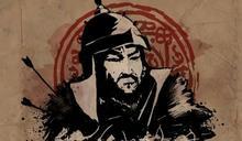 「成吉思汗展」遭中國施壓審查 法國嗆「結束合作」